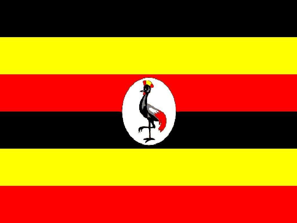 TTK ekstra: Korespondencja z Ugandy