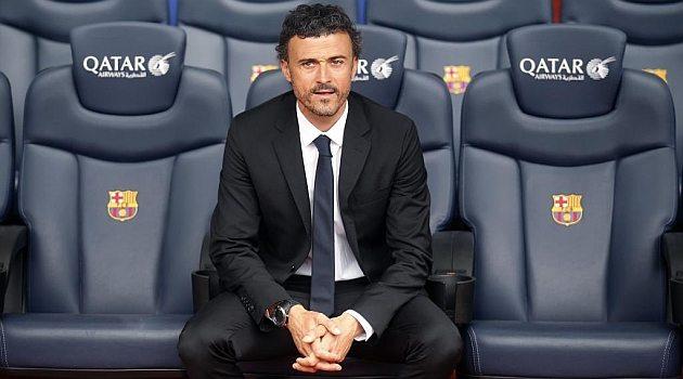 """Liga Mistrzów: """"Barca"""" jedzie do Rzymu, Mourinho musi pokonać Maccabi"""