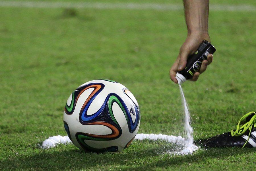 Obrona Częstochowy, tak można skomentować mecz Kostaryka – Serbia