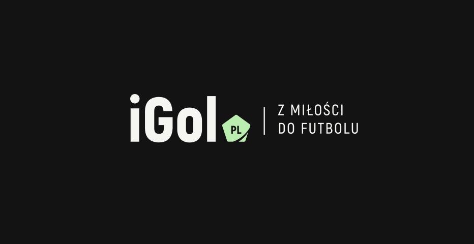 Najlepsze wywiady portalu iGol.pl w 2019 roku (styczeń – marzec)