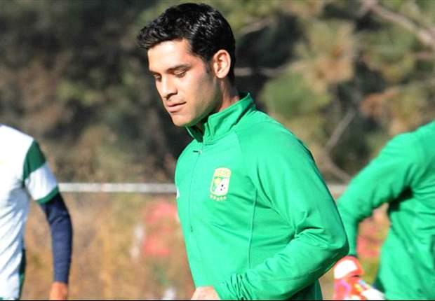 Las leyendas de La Liga: Rafael Marquez – aztecka ściana