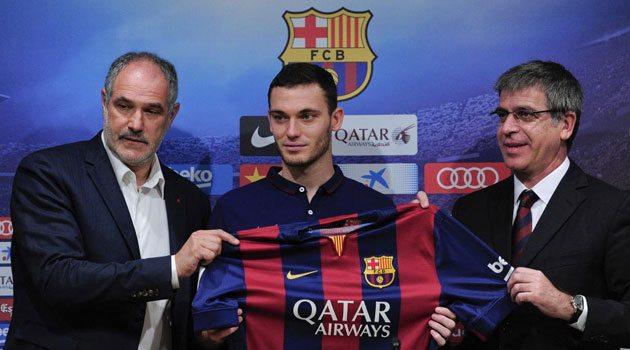 Nowe twarze Barcelony – wzmocnienie czy osłabienie?