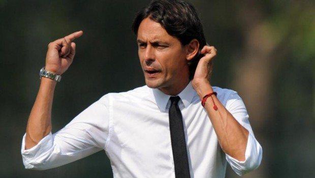 FJW: Filippo Inzaghi – pół życia na spalonym