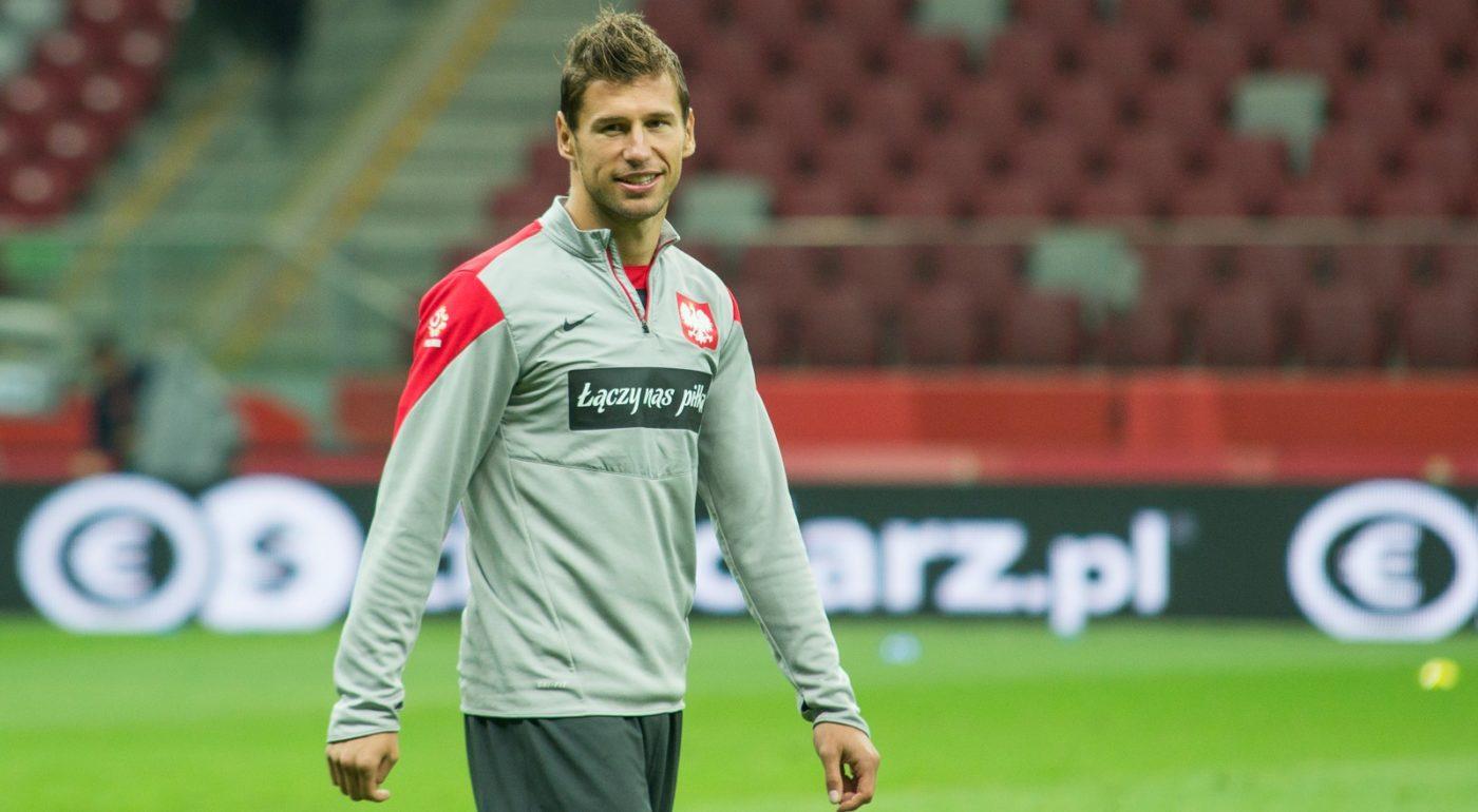 Wielka Emigracja – Polacy szturmują Ligue 1