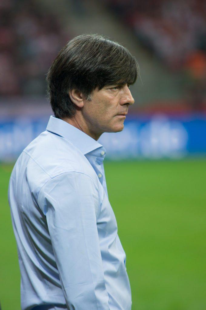 Niemieckie media po piątkowych meczach: Gibraltar lepszy od Brazylii