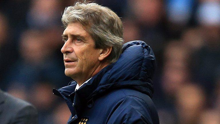 Pakerzy i frajerzy po 14. kolejce Premier League
