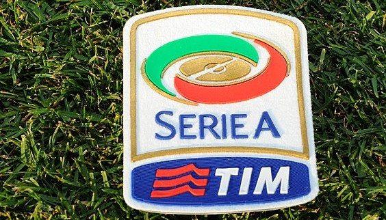 Kaczki transferowe: Serie A