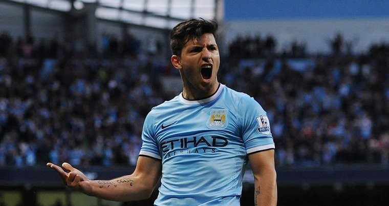 Manchester City – Dynamo Kijów. Formalność na Etihad Stadium?