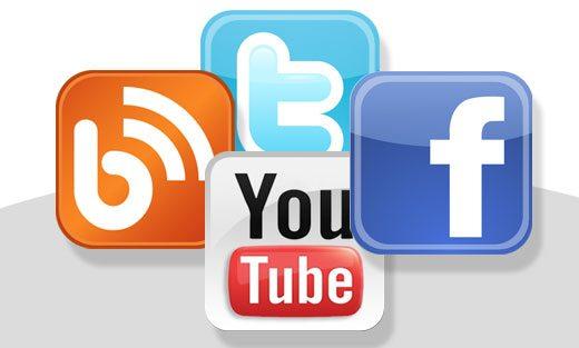 Najlepsi nie tylko na boisku, czyli o potędze klubów w social media