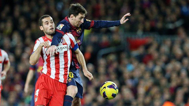 Wyrównana walka o tytuł w La Liga. Historia i teraźniejszość