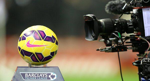 Transmisje z meczów Premier League najdroższe w historii futbolu