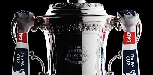 Weekend z Pucharem Anglii. Najciekawsze wydarzenia 5. rundy FA Cup