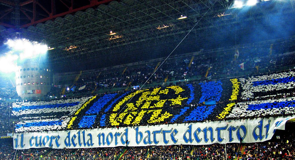 Inter łapie oddech! Borussia Dortmund pokonana na San Siro