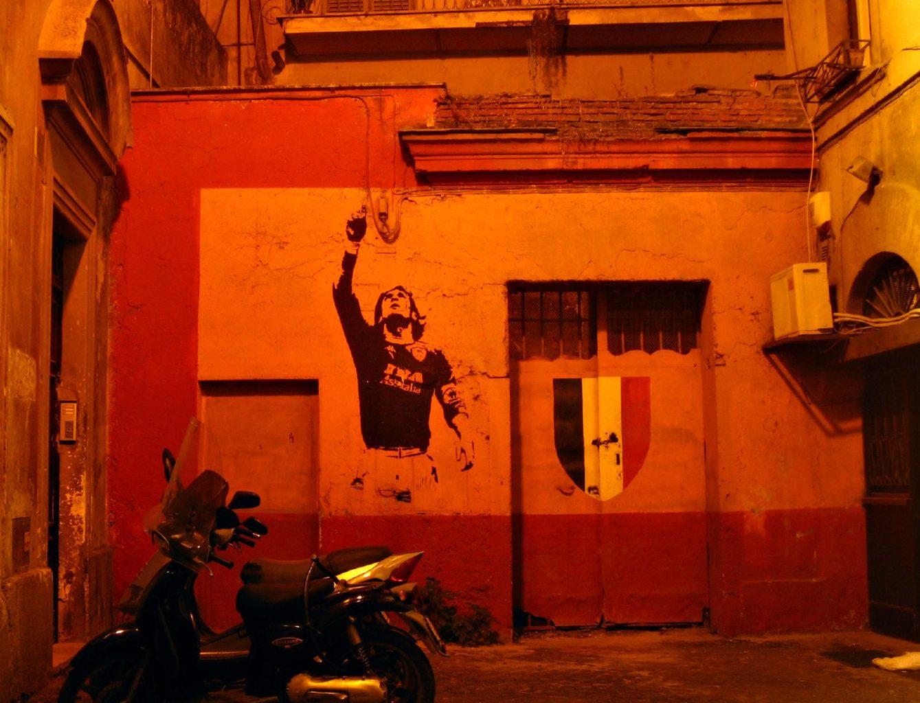 """""""Wilki"""" pewnie pokonują """"Byki"""". Koniec marzeń Torino o europejskich pucharach?"""