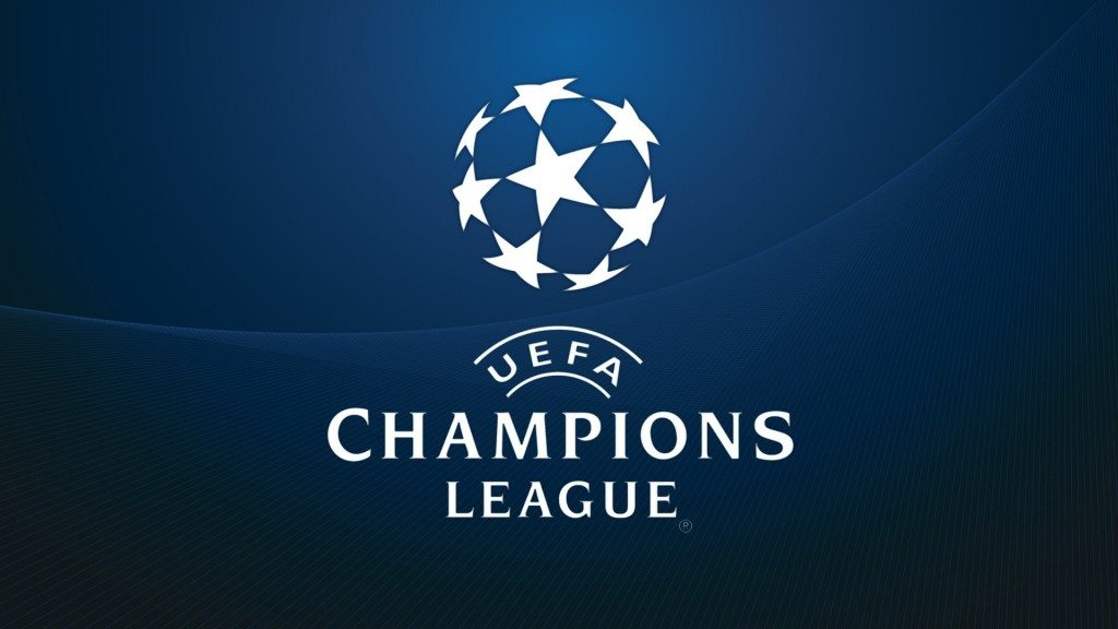 Największe comebacki w historii dwumeczów Ligi Mistrzów