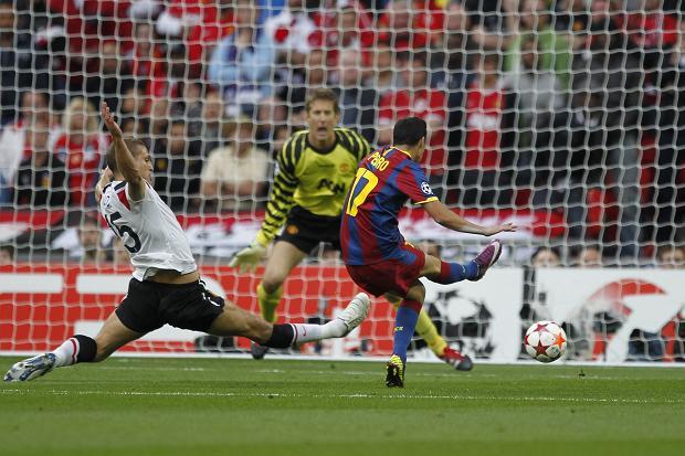 Premier League dobrym miejscem dla hiszpańskich graczy?