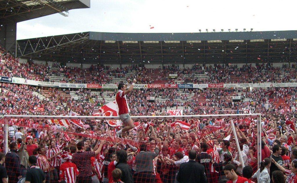 Wyrównana rywalizacja w Segunda Division. Podsumowanie pierwszej rundy tego sezonu