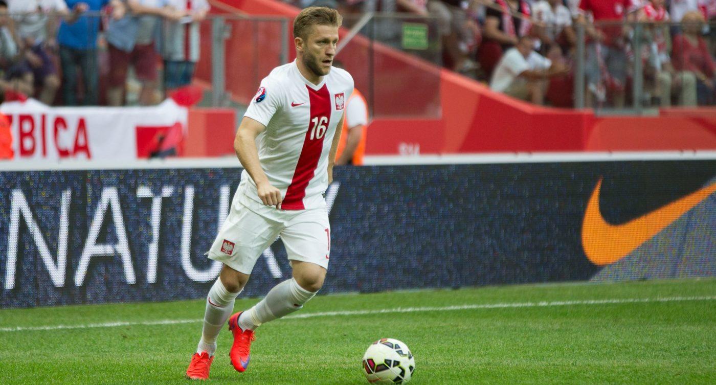Kaczki transferowe: Błaszczykowski w nowym klubie!