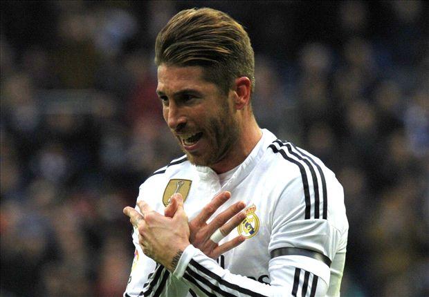 Real stracił kontrolę, lecz wyszarpał zwycięstwo. Inter pod ścianą