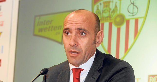 Minusy pierwszej części sezonu w Primera Division