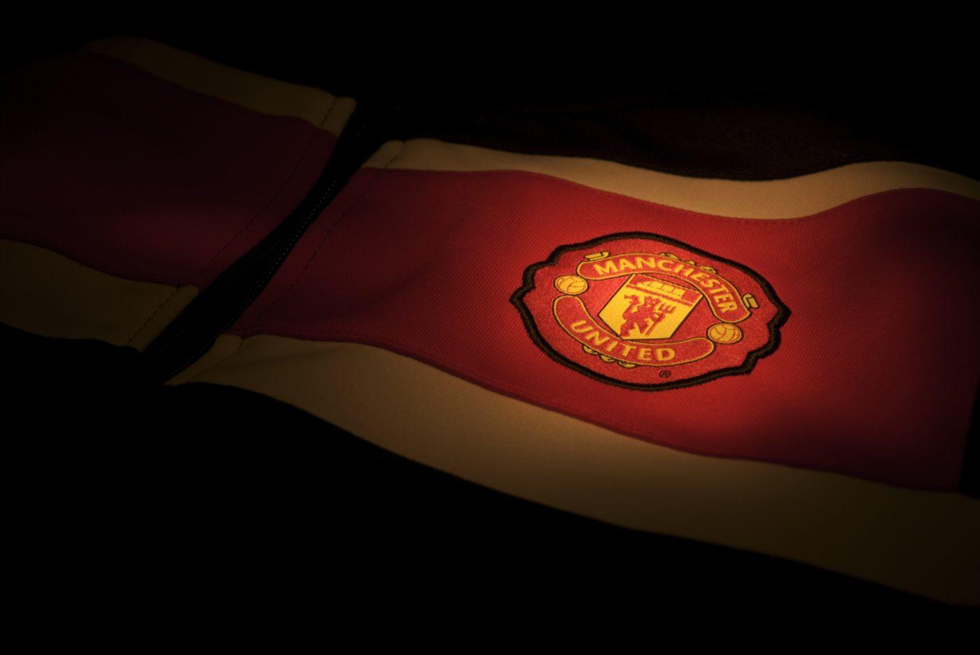 Myślisz: Mistrzostwo dla Man Utd? Pomyśl jeszcze raz