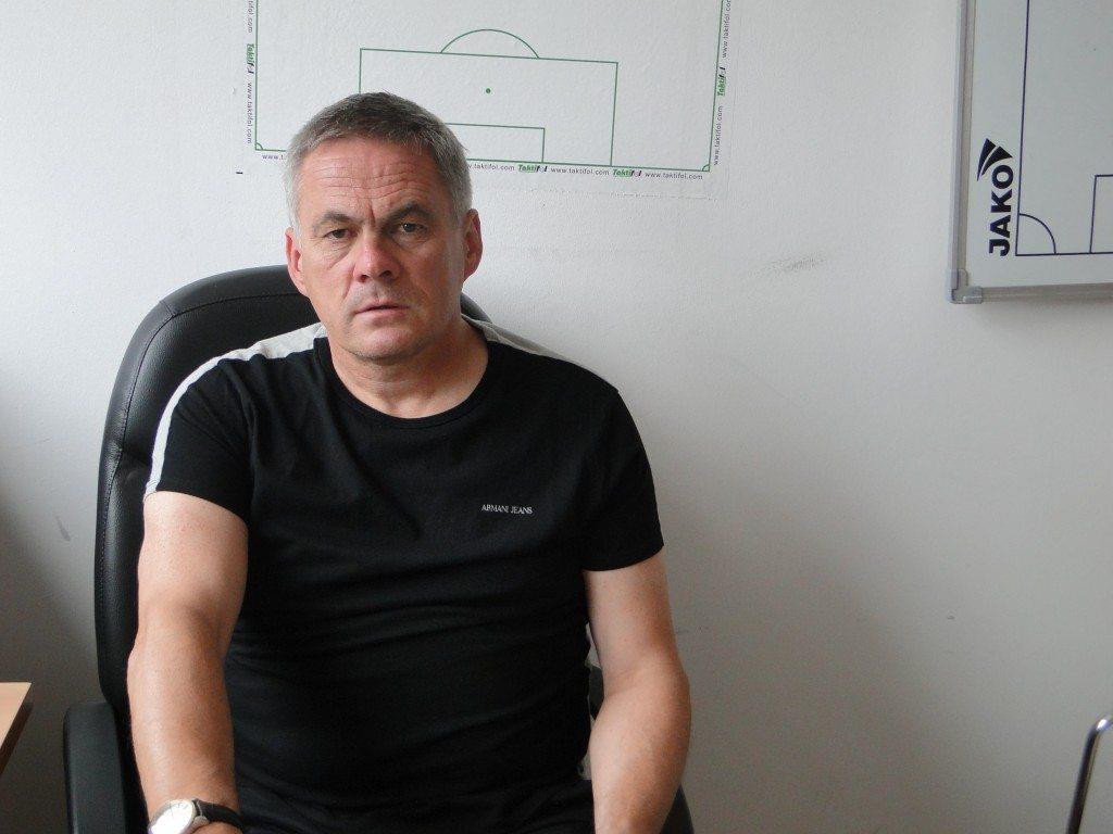 Najlepsi trenerzy ekstraklasy 2015/2016