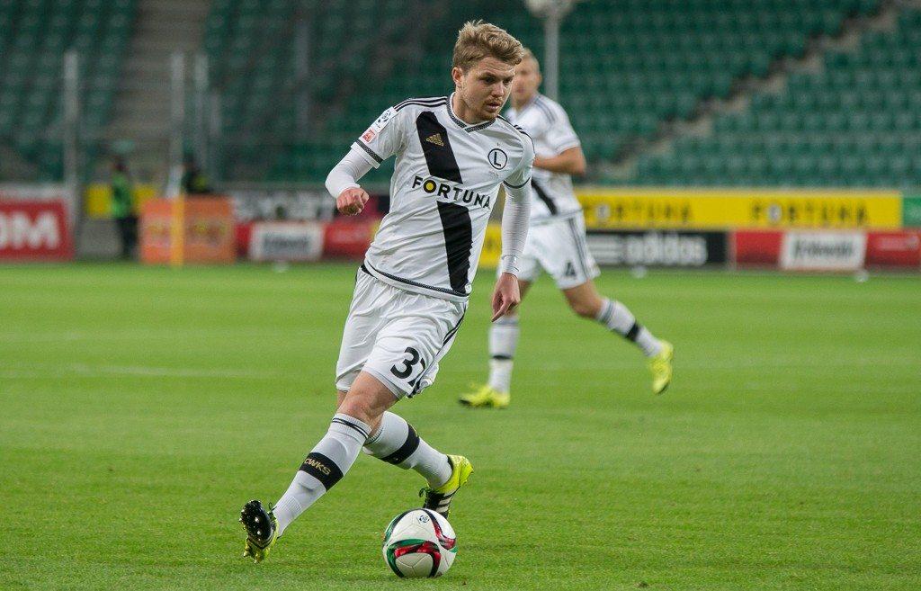 Kaczki transferowe #3 – Goetze zostaje w Monachium. Furman w Krakowie?