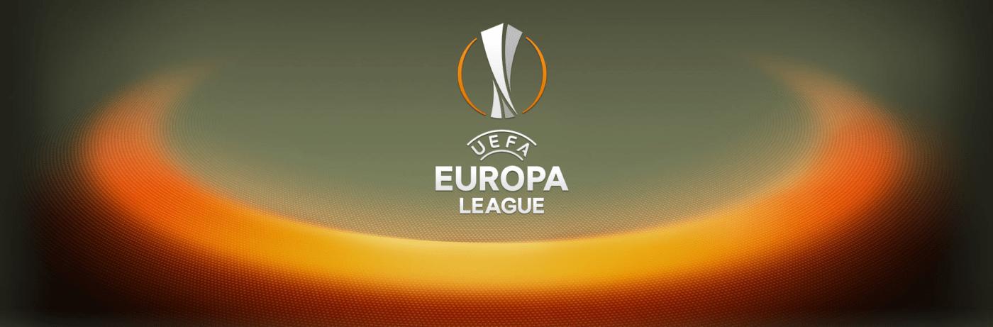 Przeżyjmy to jeszcze raz. Najbardziej sensacyjni finaliści Pucharu UEFA i Ligi Europy
