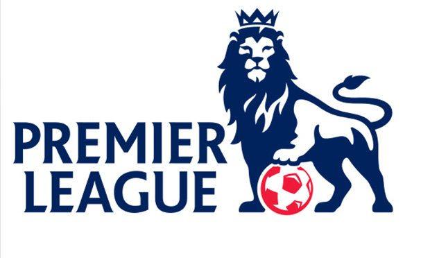 Mistrz wolnych, jamajski tur i angielski Piechna. Nasza jedenastka sezonu Premier League!