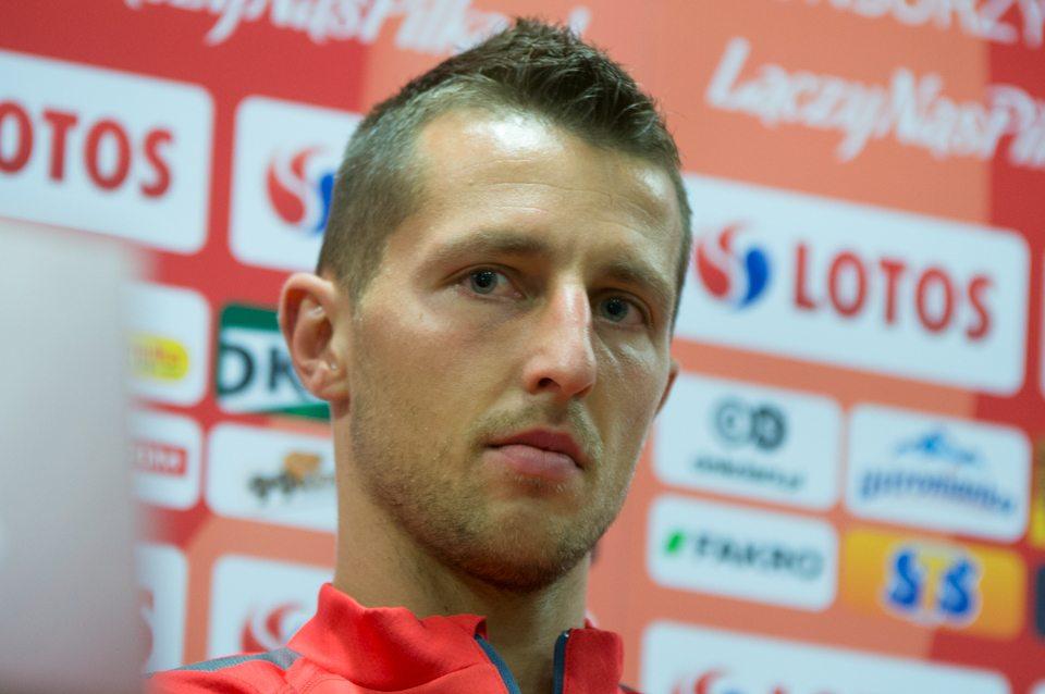 Najlepsi polscy piłkarze, którzy nigdy nie dostali prawdziwej szansy na grę w reprezentacji