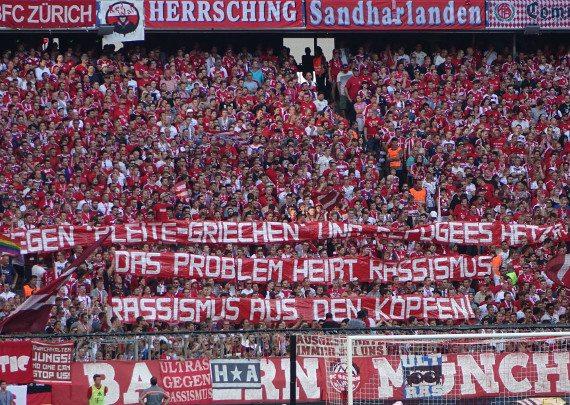 Bundesliga wraca na boiska. Pierwszy – Bayern, drugi…?
