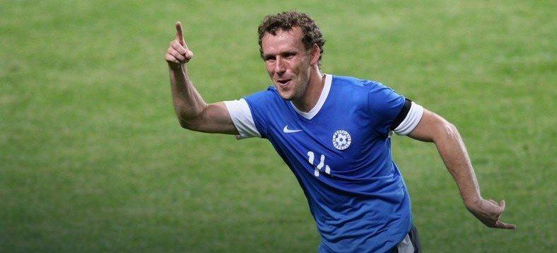 Raport: Ligowi obcokrajowcy w meczach reprezentacji