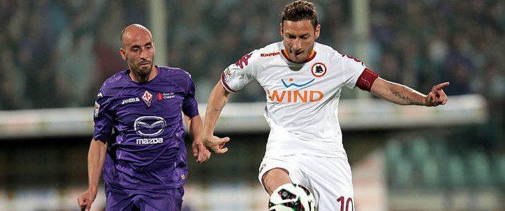 Pięć pytań przed trzecią kolejką Serie A