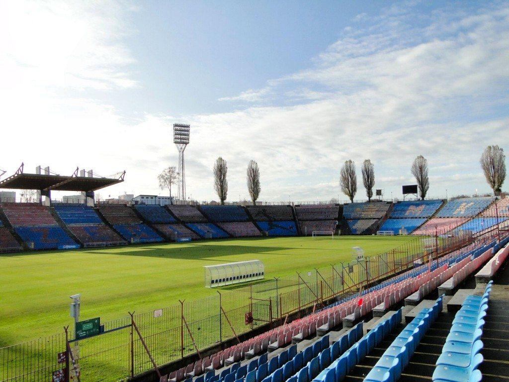 Młodzi Ekstraklasy – na nich warto zwrócić uwagę (część czwarta)
