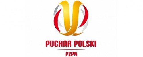 Zawisza ostatnim półfinalistą Pucharu Polski
