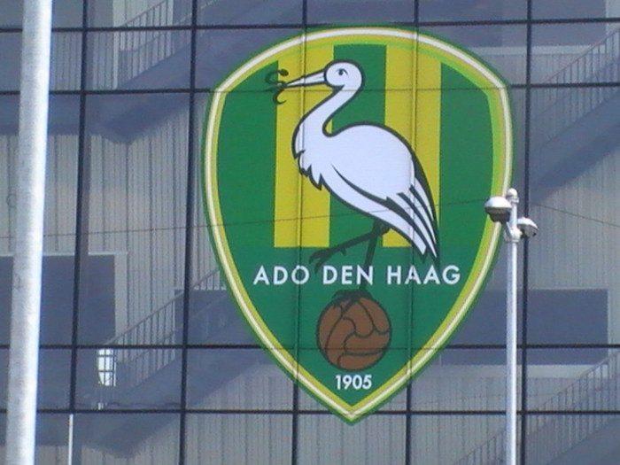 Rasistowski skandal w Holandii!