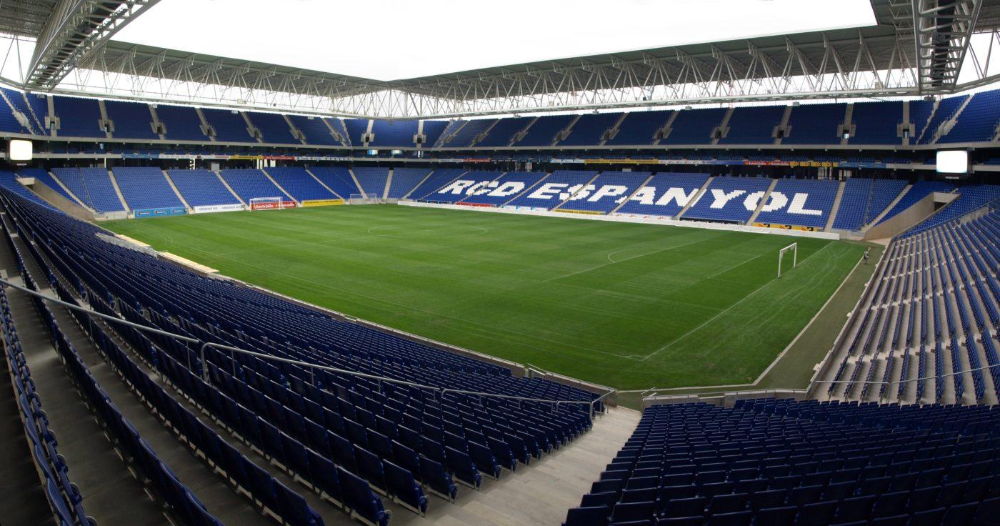 Skarb Kibica La Liga: RCD Espanyol – powtarzalność przede wszystkim