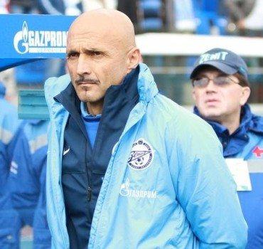 """Powrót wspaniałych lat dla """"Giallorosich""""! Luciano Spalletti znowu trenerem AS Roma"""