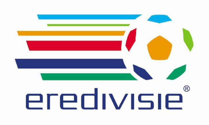 Rewelacje i rozczarowania rundy jesiennej w Eredivisie