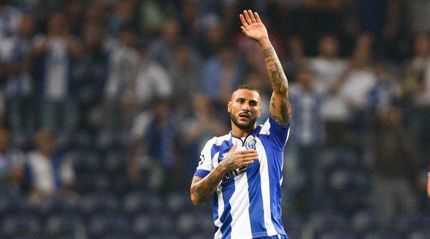 Liga portugalska – idealne rozgrywki na piłkarskie odrodzenie?