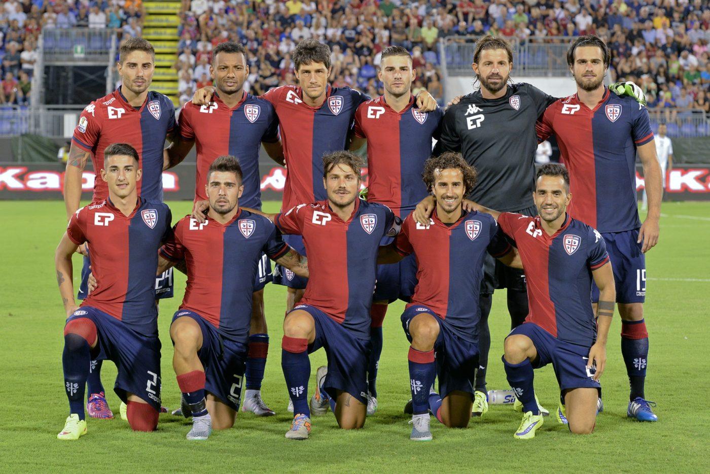 Kto walczy o awans do Serie A?