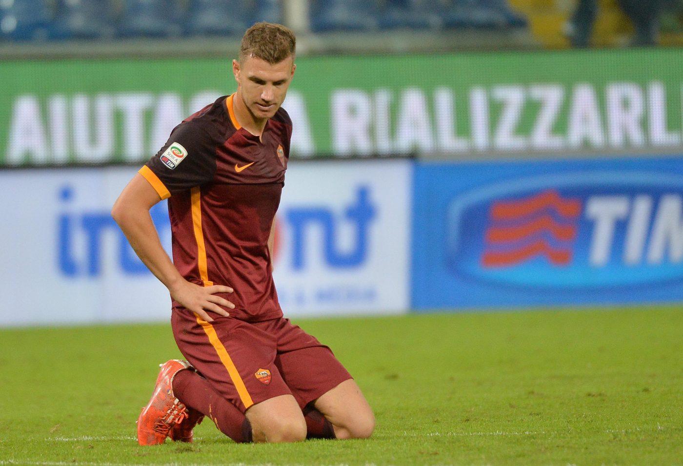 Kontuzja Nicolo Zaniolo – jak wpłynie na grę Romy?