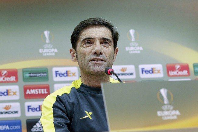 Specjalista od finałów. Marcelino prowadzi Athletic do zwycięstwa w Superpucharze Hiszpanii