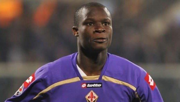 Fiorentina pokonuje Inter po szalonym meczu