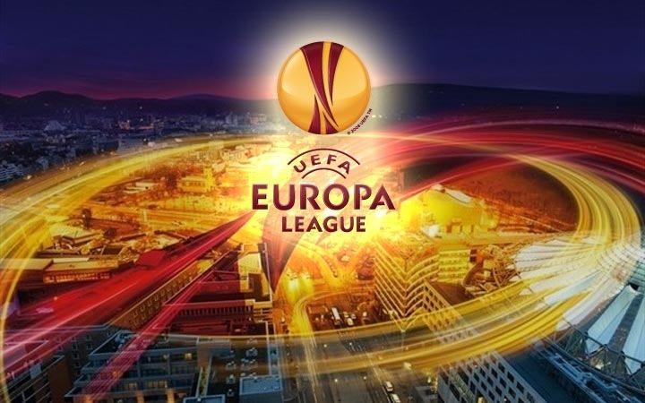 Liga Europy: Liverpool i Sevilla z biletem do Bazylei!