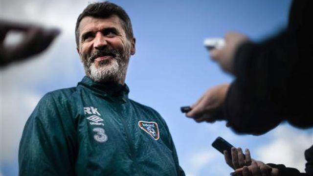 Dola asystenta, czyli: co łączy Fornalika z Keane'em i Queirozem?