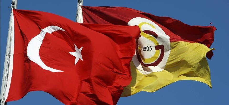Mecz Galatasaray – Fenerbahce odwołany z powodu zagrożenia terrorystycznego!