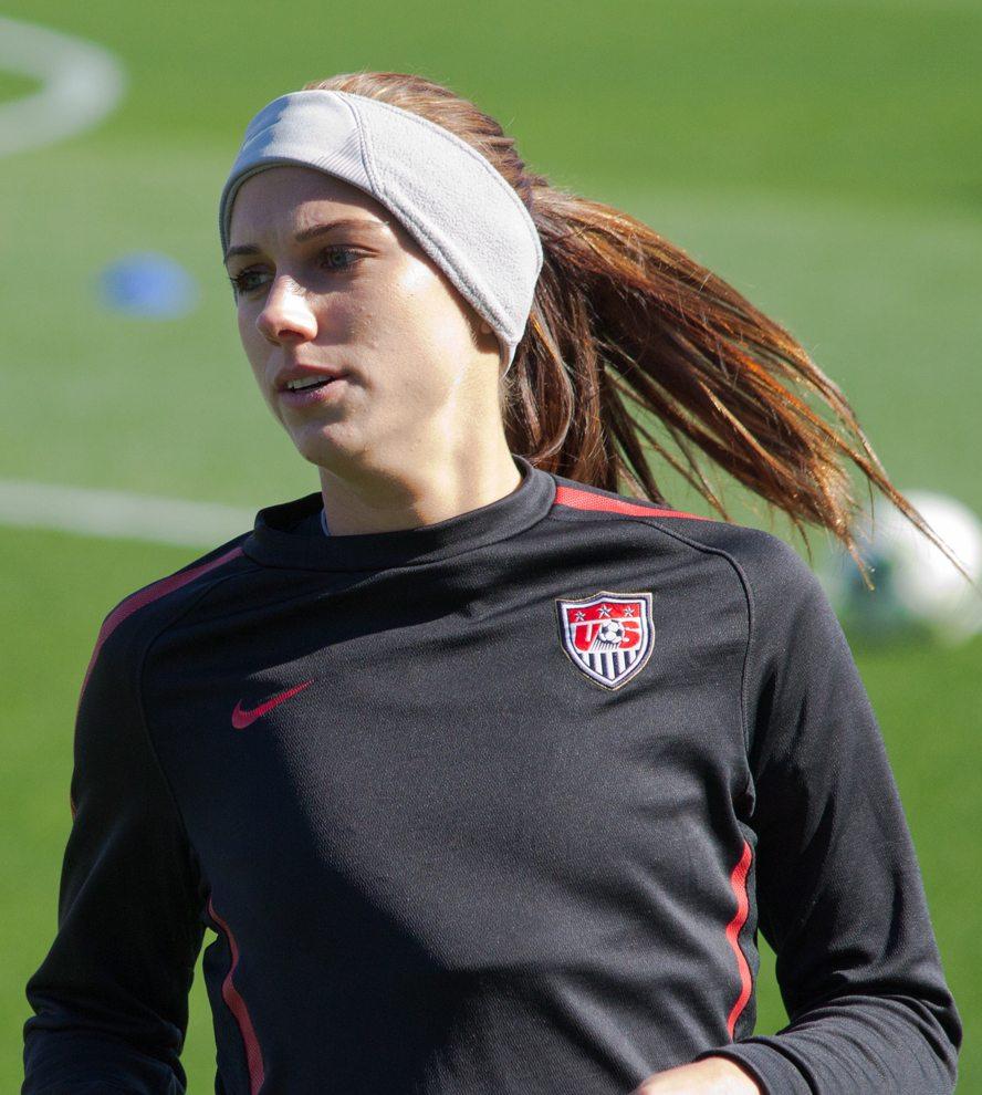 Futbolatorium: Kobieto, do piłki!