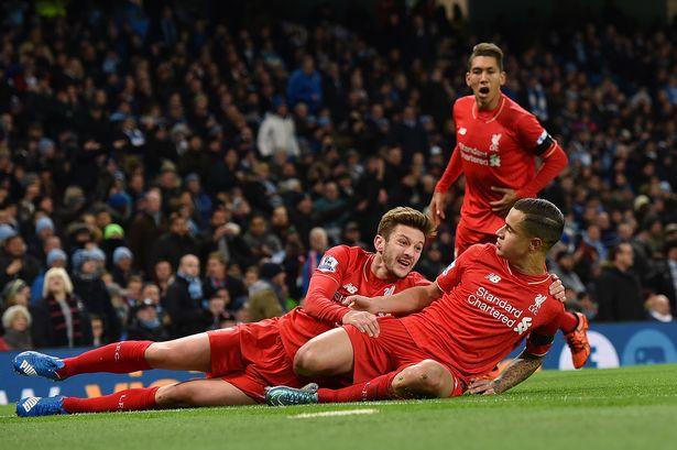 Pewny triumf Liverpoolu w angielskim szlagierze Ligi Europy