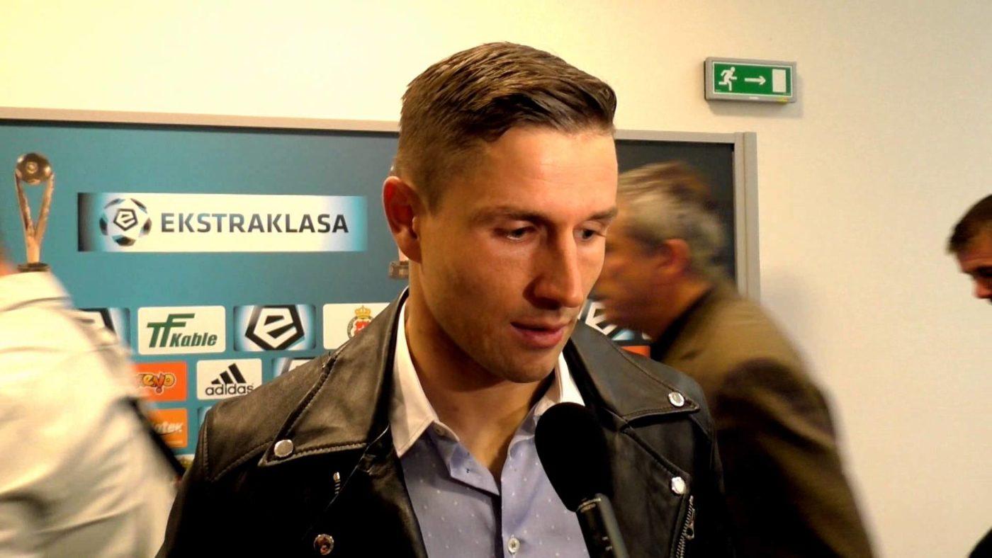 Niedorzecznik Kibica: Cierzniak w Cracovii, a Drągowski w szpitalu